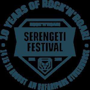© Serengeti Festival