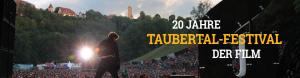 Taubertal Festival - Der Film