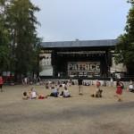 TFF Rudolstadt 2015