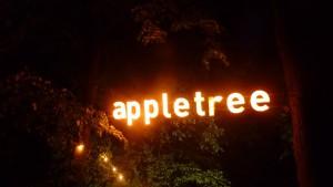 AppletreeGarden_2