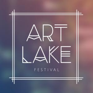 Art-Lake-Festival-Logo