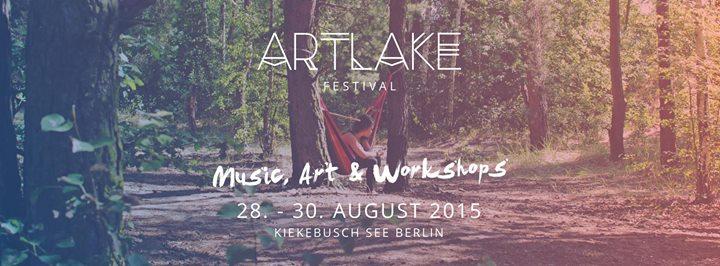Artlake-Festival-2015