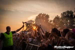 Castival-Dresden-Crowd-14