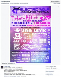 Electric-Wolf-Festival-fake-aktion