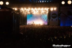 Melt-Festival-2015-24