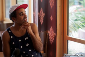 Patrice im Interview-11