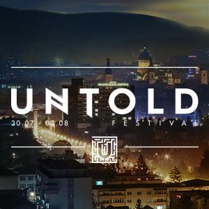 Profile Untold 1