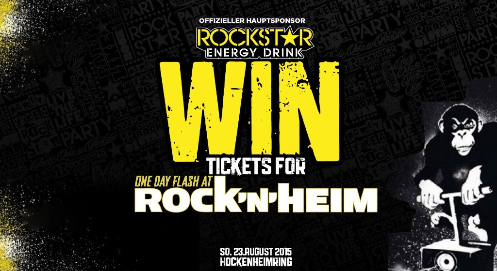 Rock-N-Heim-Tickets-Rockstar-WIN