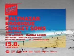 STRAEND-Festival-Lineup-2015