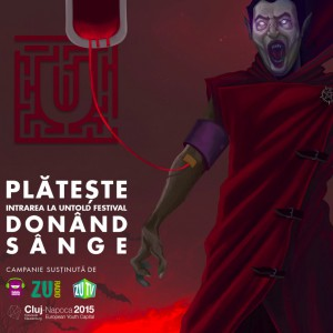 Untold-Festival-Dracula-Blutspende