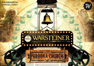 Warsteiner_Parooka-Church_Presse-Visual