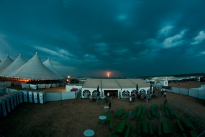 With Full Force 2015 Gewitter-3