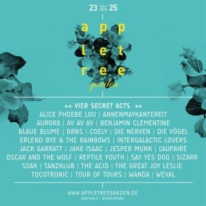 lineup-2015-appletree-garden-secret-acts