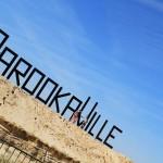 parookaville-2015-009