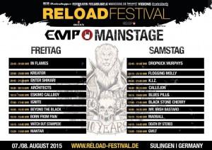 reload-festival-zeitplan-2015