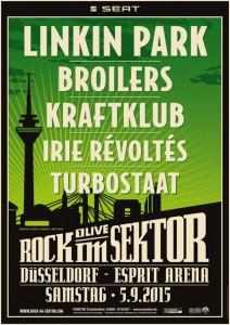 rock-im-sektor-2015-komplett