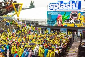 splash_18-77