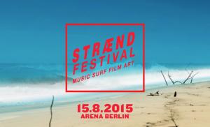 straend-festival-2015