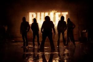 Bullet2014a