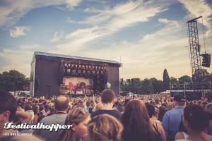 Castival-Dortmund-Bosse-5454