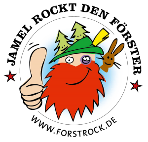 Forstrock-Jamel-rockt-Foerster