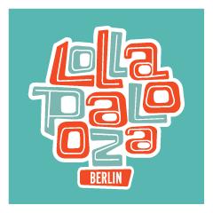 LollapaloozaLogo2015