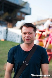 Melt-Festival-2015-58-Markus-Kavka