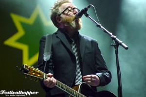 Reload2015-Flogging-Molly-4214