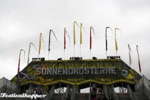 SonneMondSterne2015-002 - Kopie - Kopie - Kopie - Kopie