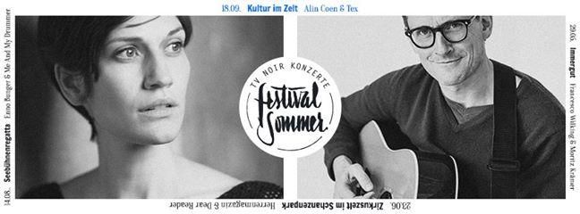TV-Noir-Festivalsommer-Tex-Alin-Coen