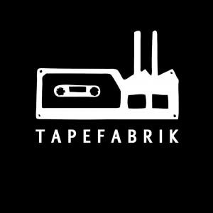 Tabefabrik_Logo