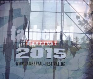 Taubertal 2015