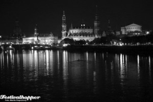 Dresden Tex-Maxim-TV-Noir-6035