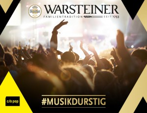 Warsteiner-co-pop-Verlosung