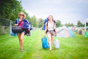 ast-15-camping-hinrich-carstensen