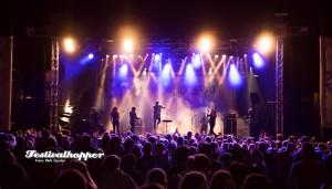 dithmarscher-rockfestival-stage