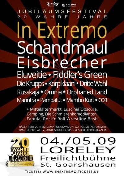 in-extremo-loreley-festival-2015