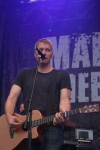 marcus_wiebusch