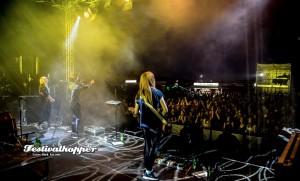 onstage-dth2015