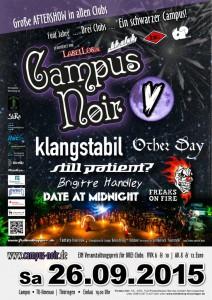 Campus_Noir_V_26.09.2015_Plakat