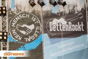 DettenRockt2015_001