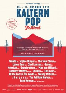 Kaltern-Pop-2015-Plakat