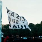 Kein Bock auf Nazis - Open Air - Feine Sahne Fischfilet-2