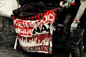 Kein Bock auf Nazis - Open Air - KBAN-2