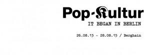 Pop-Kultur_Header
