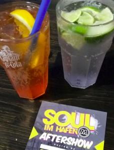 Soul-im-Hafen_aw_205808s