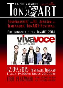 VivaVoce-TonART-Info