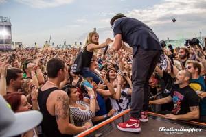 beatsteaks-lolla-2015-0662