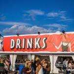 lollapalooza-festival-2015-0075