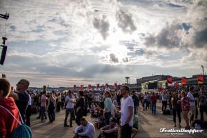 lollapalooza-festival-2015-0076